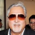 India to take up Mallya as UK foreign secretary lands today
