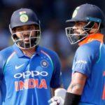 Live – India vs Sri Lanka, 4th ODI, Colombo, live cricket score: Rohit eyes ton, Virat Kohli 96-ball 131