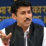 New sports minister Rajyavardhan Rathore must realise India's sporting fraternity has pinned faith on him