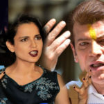 """My wife and I will take legal action against Kangana,"" says Aditya Pancholi"