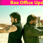 Baadshaho box office collection day 5: Ajay Devgn and Emraan Hashmi's film remains ROCK STEADY, rakes in Rs 56.24 crore