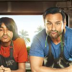 Bollywood's 'Chef' Remake Looks Better Than the Original