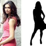 INSIDE STORY! How Deepika Padukone Got Her Big Break In Bollywood; All Thanks To This B-town Actress