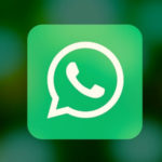 WhatsApp for Businesses Announced With Plans to Monetise in the Future