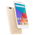 Android One 2.0: Here's what Xiaomi Mi A1 means for Google's waning project