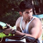 Bigg Boss 11: Roadies contestant Varun Sood confirms being approached for Salman Khan-hosted show