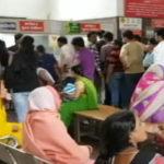 Swine Flu  Causes 44 Deaths In Madhya Pradesh Since July This Year