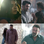 Bhoomi exclusive dialogue promo: Sanjay Dutt's intensity will give you goose bumps
