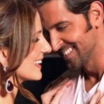 Hrithik opens up on relationship with ex-wife Sussanne: We are loving friends
