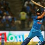 We Can Use Short Balls To Unsettle Virat Kohli, Says England Pacer Jake Ball