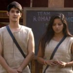 Bigg Boss 10: Rohan Mehra or Monalisa, who should be voted out?