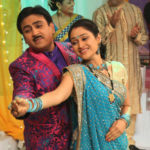 Shocking! Taarak Mehta Ka Oolta Chashma to get BANNED?