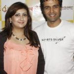 SPLITSVILLE! Juhi Parmar and Sachin Shroff living SEPARATELY for 1 year, to file for DIVORCE!