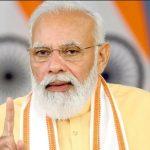 News updates from HT: PM Modi calls Goa 'new model of development'