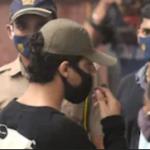 Mumbai Drug Bust LIVE Updates: Shah Rukh Khan's Manager, Guard Reach Court as Aryan Khan's 1-Day NCB Custody Ends Today
