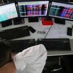 Tata Power, IRCTC among 10 stocks under NSE's F&O ban list for today