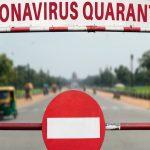 Covid: India imposes 10-day quarantine on UK nationals