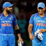 How Virat Kohli has tranformed MS Dhoni's cricket career, says Sourav Ganguly