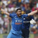 India vs England: The perils of being an ODI bowler in the time of T20 cricket