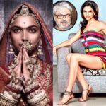 Deepika Padukone feared enacting JAUHAR scene in Padmavati due to her earlier DEPRESSION!
