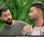 Virat Kohli, Rishabh Pant Mercilessly Trolled For Their Rap In New Ad