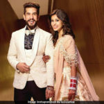 Why Kishwer Merchant's Wedding Ring Is Upsetting Her