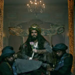 Padmavati's trailer touches 15 million views in a single day and Ranveer Singh is pretty amazed