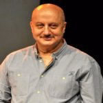 Anupam Kher: Will perform my duties to the best of my abilities