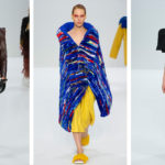 These Indian designers showcased at London Fashion Week
