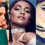 Deepika Padukone, Sonam Kapoor, Jacqueline Fernandez: This eye make-up trend is a hit with celebs and we think it's sensational