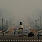 Delhi government calls off odd-even scheme for now – Times of India