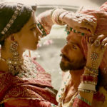 MIFFED? Shahid Kapoor is miffed with Deepika Padukone for NOT being invited to PADMAVATI events? Here is WHAT he has to say!
