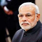 """""""PM Called For Strictest Action Against UP Rape Accused"""": Yogi Adityanath"""