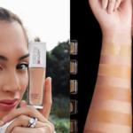 5 Best Drugstore Foundations For Oily Skin