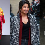 Celeb-approved winter jackets and coats for every budget