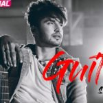 Guitar Sikhda (Full Video) | Jassi Gill