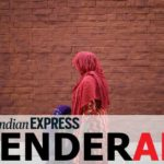 Why India Needs A Victim And Witness Protection Law?