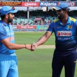 India vs Sri Lanka, 1st T20I, Cuttack: Live Cricket Streaming available on Hotstar from 7 PM