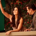 Before Tiger Zinda Hai, Salman Khan and Katrina Kaif's chemistry in this new ad will make you see fireworks