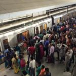 15 years of Delhi Metro: The challenges it continues to face