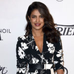 Priyanka Chopra On Gender Equality: There's Movement But It's Nominal