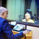 Kulbhushan Jadhav Was Under Stress; Wife And Mother Had To Change For Meeting: India