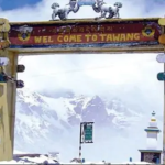EXCLUSIVE | India Foils Chinese Incursion in Arunachal Pradesh, Briefly Detains PLA Troops