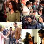 Butterfly: Parul Yadav looks as innocent as Kangana Ranaut in this BTS footage – watch video!