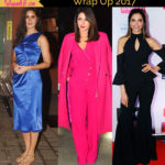 Katrina Kaif's satin dress, Priyanka Chopra's coat slinging, Deepika Padukone's cold shoulder jumpsuit, 5 styles we don't wish to see in 2018