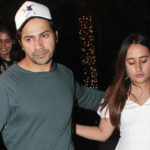 """Varun Dhawan On Getting Married In 2018: """"Would Love To But Not On The Agenda"""""""