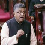 Triple talaq debate in Rajya Sabha Live: Congress calls Oppn meeting, BJP issues whip to all MPs