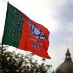 BJP will win Chattisgarh again, Ajit Jogi not a factor: Brijmohan Agrawal