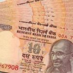 Chocolate brown: The colour of the new Rs 10 note to be issued by RBI