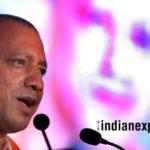 Like Rahul, Siddaramaiah realising he is Hindu, says Yogi Adityanath